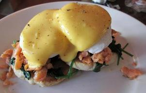 Egg benedicts.jpg