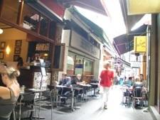 Mlebourne Cafes.jpg