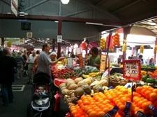 Queen Victoria Market s.jpg